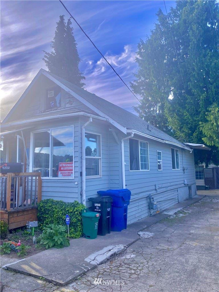 730 S Elmgrove Street, Seattle, WA 98108 - MLS#: 1796069