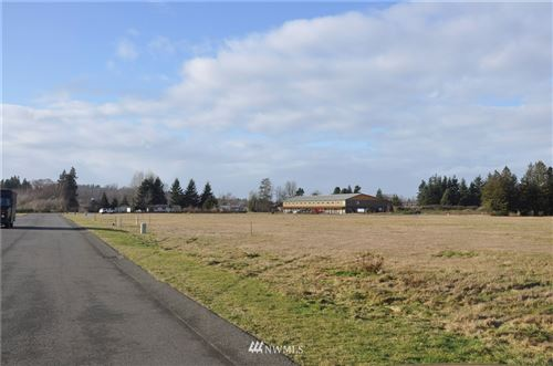 Photo of 2560 Delta Ring Rd Lot: 18, Ferndale, WA 98248 (MLS # 1273070)