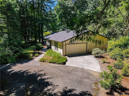 Photo of 6527 Northill Dr SW, Olympia, WA 98512 (MLS # 1639070)