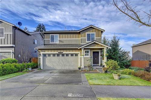 Photo of 4238 E Roosevelt Avenue, Tacoma, WA 98404 (MLS # 1717070)