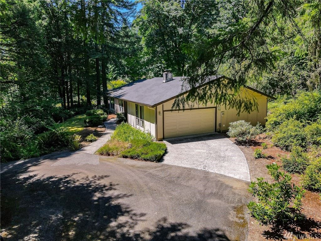 6527 Northill Dr SW, Olympia, WA 98512 - MLS#: 1639070