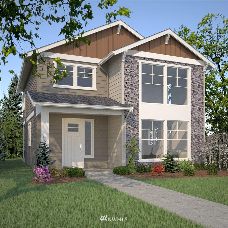 12971 189th Avenue E, Bonney Lake, WA 98391 - #: 1825070