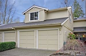Photo of 97 145th Place SE, Bellevue, WA 98007 (MLS # 1542071)
