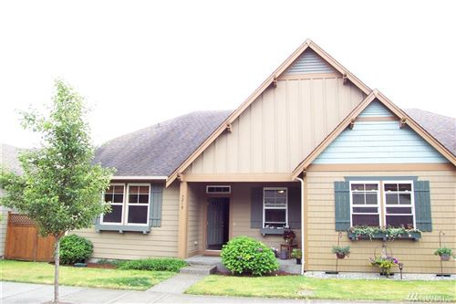 Photo of 5219 66th Ave SE, Lacey, WA 98513 (MLS # 1624071)