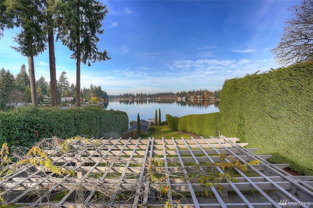 11420 Gravelly Lake Dr SW, Lakewood, WA 98499 - MLS#: 1539071