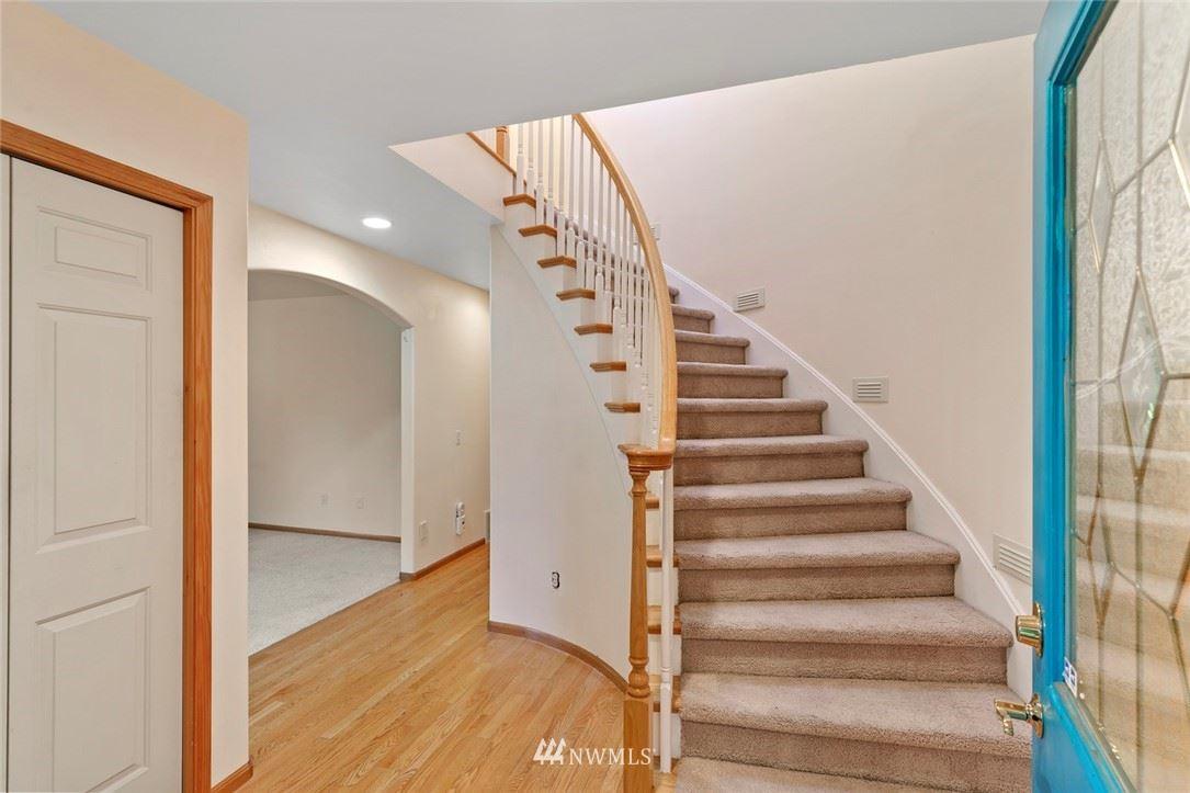 Photo of 8112 206th Street SW, Edmonds, WA 98026 (MLS # 1779071)