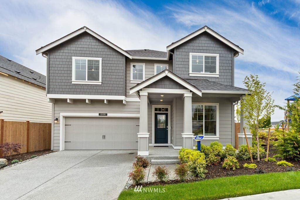 13510 189th Drive SE #Lot03, Monroe, WA 98272 - #: 1794071
