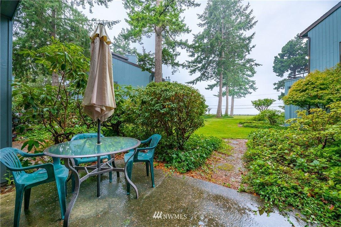 7806 Birch Bay Drive #207, Blaine, WA 98230 - #: 1844071