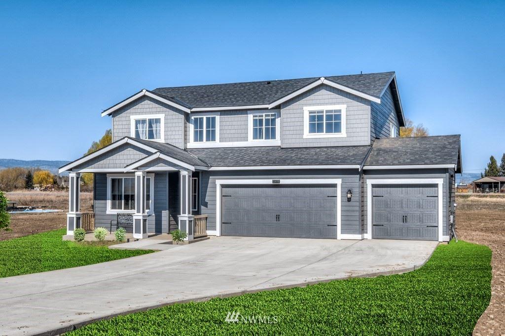 141 Ranch Road #9A, Cle Elum, WA 98922 - MLS#: 1845071