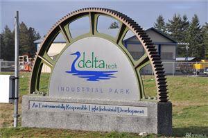 Photo of 7135 Delta Ring Rd Lot: 20, Ferndale, WA 98248 (MLS # 1273072)