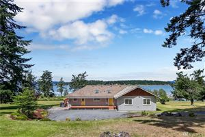 Tiny photo for 6 Butler Wy, Lopez Island, WA 98261 (MLS # 1371072)