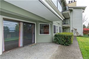 Photo of 4179 W Lake Sammamish Pkwy SE #A110, Bellevue, WA 98008 (MLS # 1442072)