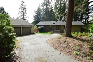 Photo of 6419 282nd Ave SE, Issaquah, WA 98027 (MLS # 1444072)