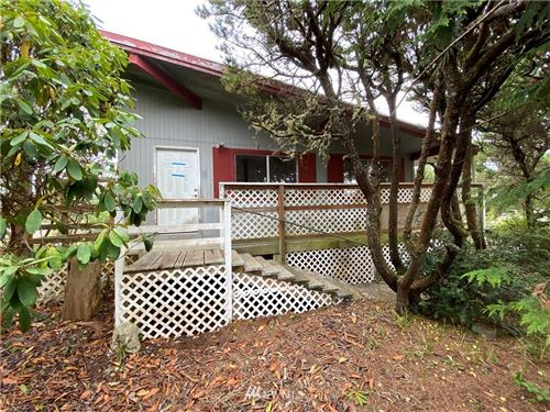 Photo of 34515 I Place, Ocean Park, WA 98640 (MLS # 1663072)
