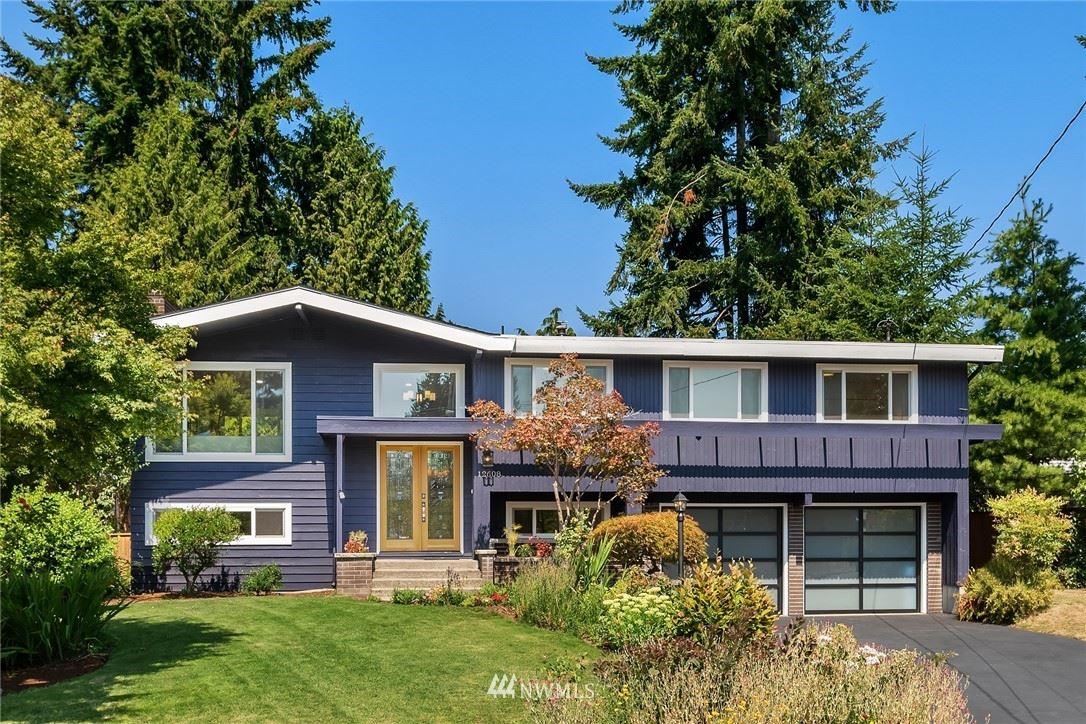 12608 SE 63rd Street, Bellevue, WA 98006 - #: 1817072