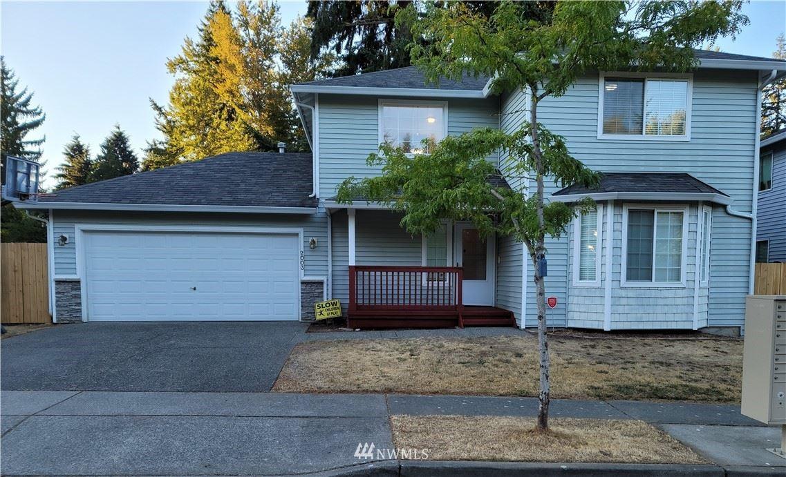 2003 189th Street SW, Lynnwood, WA 98036 - #: 1835072