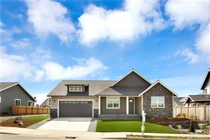 Photo of 5975 Monument Dr, Ferndale, WA 98248 (MLS # 1500073)