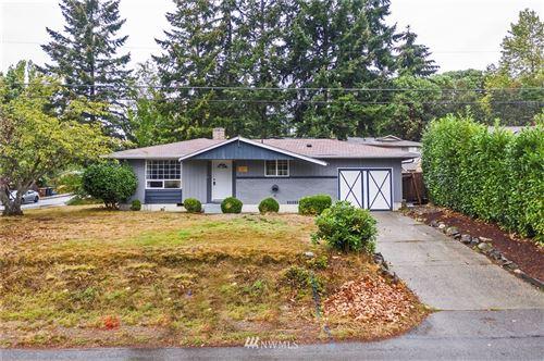 Photo of 4219 S 62nd, Tacoma, WA 98409 (MLS # 1668073)