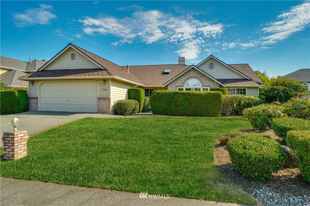 Photo of 13333 47th Place W, Mukilteo, WA 98275 (MLS # 1643073)