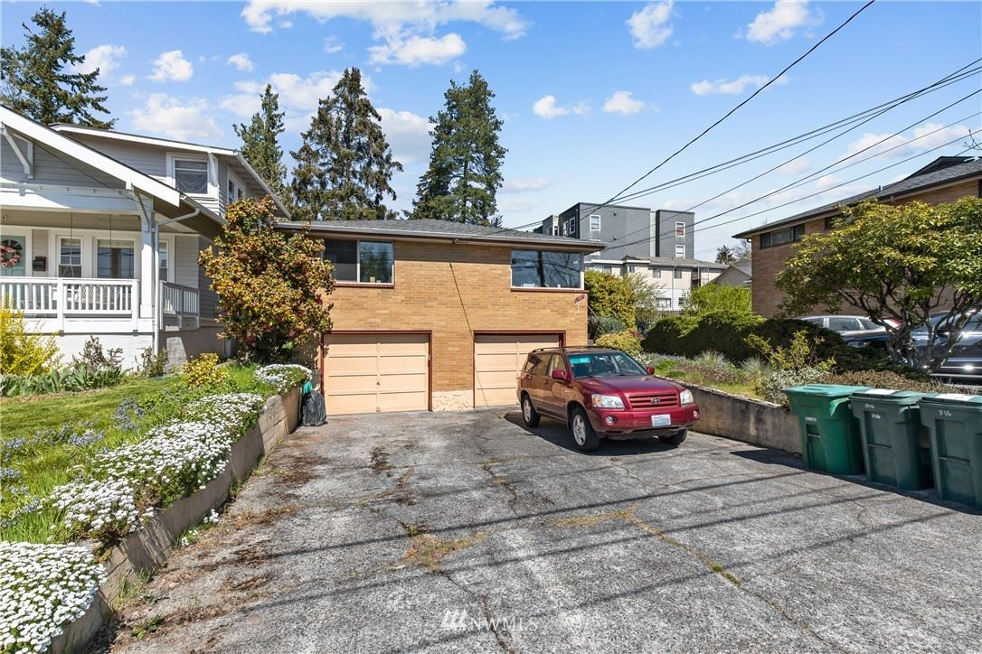 846 NE 86th Street, Seattle, WA 98115 - #: 1762073