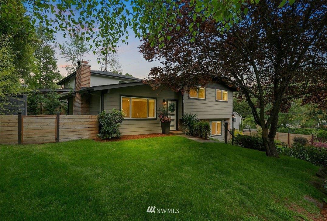 Photo of 2400 SW Myrtle Street, Seattle, WA 98106 (MLS # 1772073)