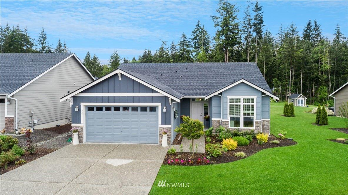 1332 Sunrise Estates Place, Camano, WA 98282 - #: 1780073