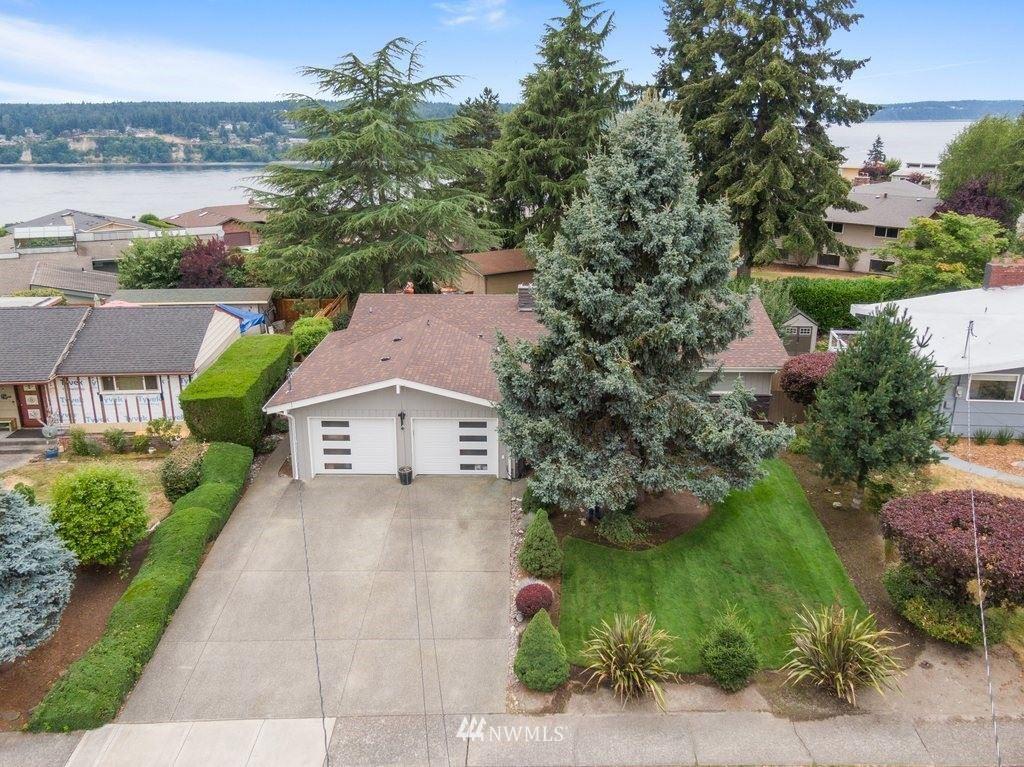 2430 N Narrows Drive, Tacoma, WA 98406 - #: 1812073