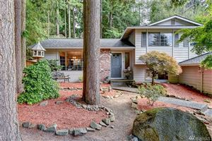 Photo of 15 219th Place SW, Bothell, WA 98021 (MLS # 1482074)