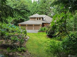 Photo of 11004 NE 164th Place, Bothell, WA 98011 (MLS # 1483074)