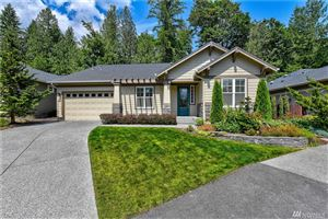 Photo of 24266 NE 131st Terr, Redmond, WA 98053 (MLS # 1494074)