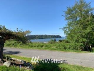 Photo of 0 Maplewood Loop, Oak Harbor, WA 98277 (MLS # 1769074)