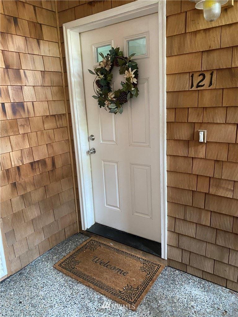 Photo of 2815 Willows Rd #121, Seaview, WA 98644 (MLS # 1611074)