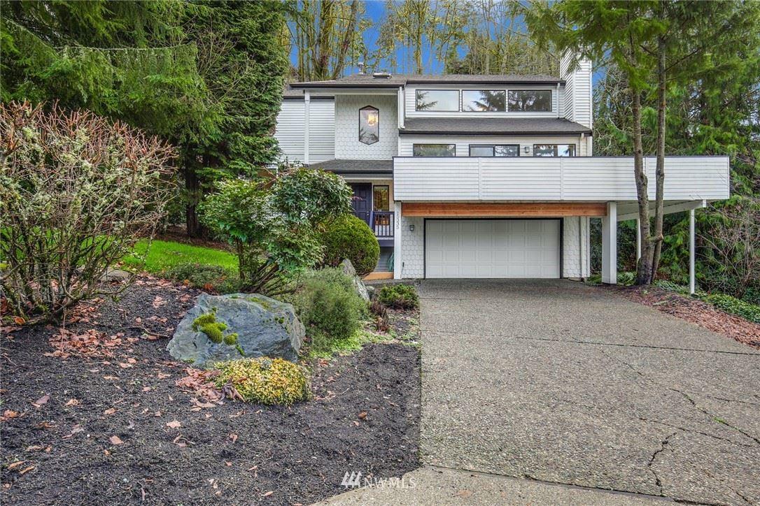 Photo of 15335 SE 49th Place, Bellevue, WA 98006 (MLS # 1715074)
