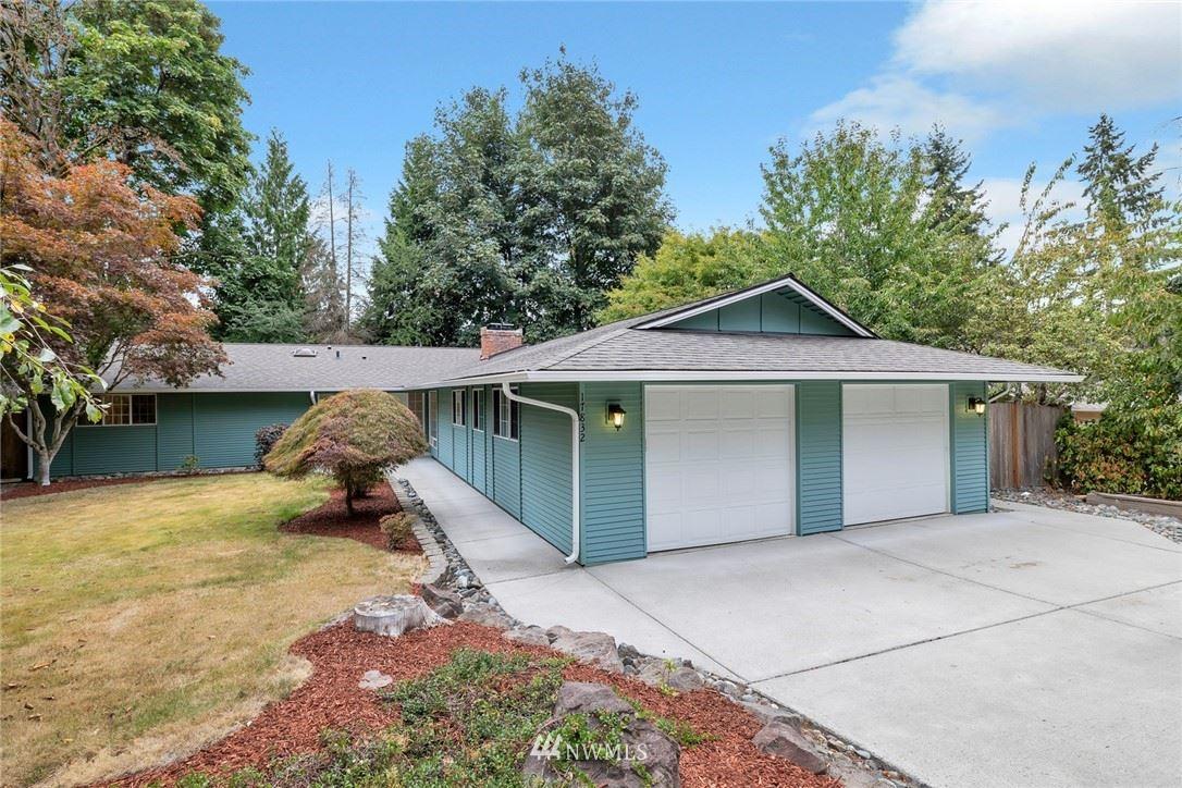 17832 NE 12th Street, Bellevue, WA 98008 - #: 1840074