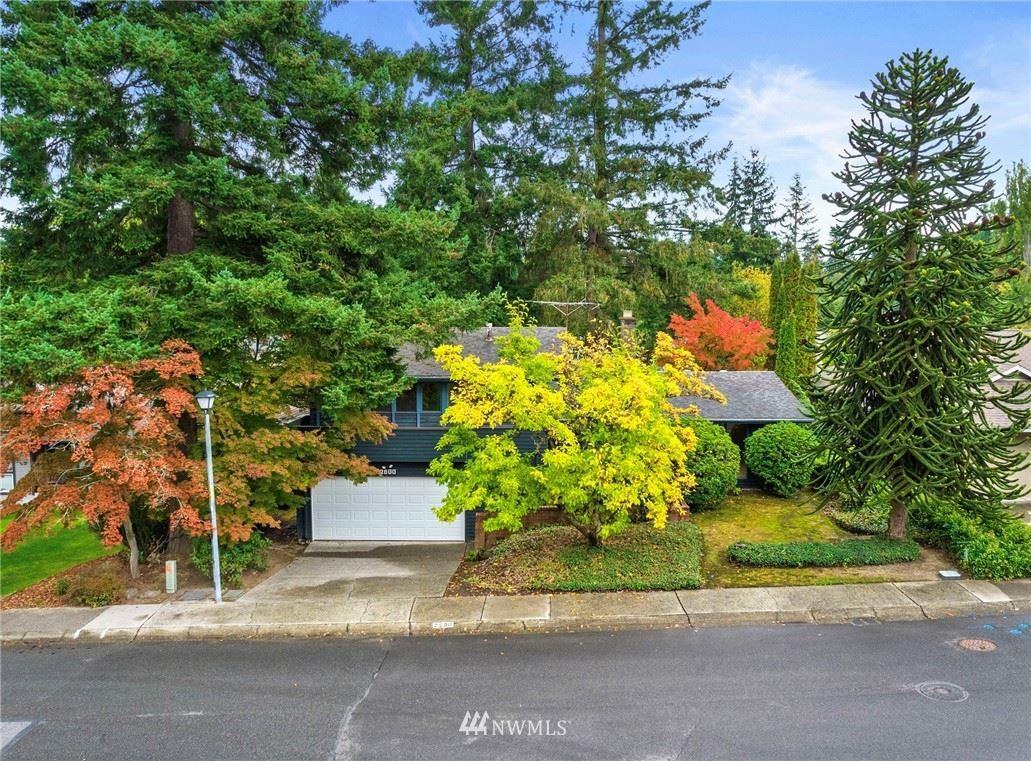 2600 168th Avenue NE, Bellevue, WA 98008 - MLS#: 1855074