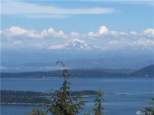 Photo of 1526 Twin Lakes Dr, Orcas Island, WA 98245 (MLS # 1002075)
