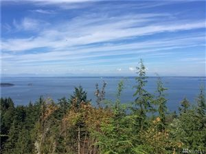 Tiny photo for 1526 Twin Lakes Dr, Orcas Island, WA 98245 (MLS # 1002075)