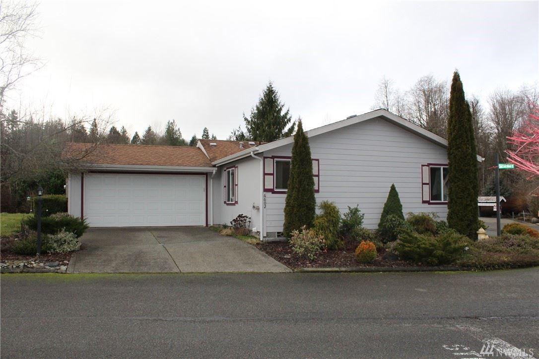 6602 241 Ave E #35, Buckley, WA 98321 - MLS#: 1551075