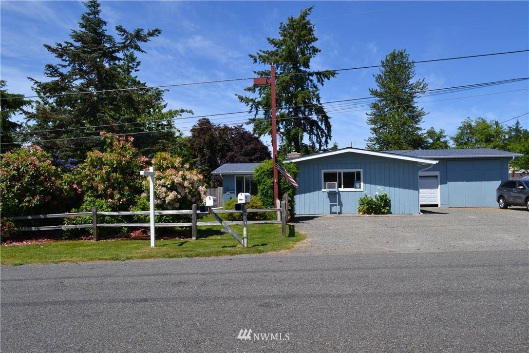 3811 101st Street E, Tacoma, WA 98446 - #: 1779075