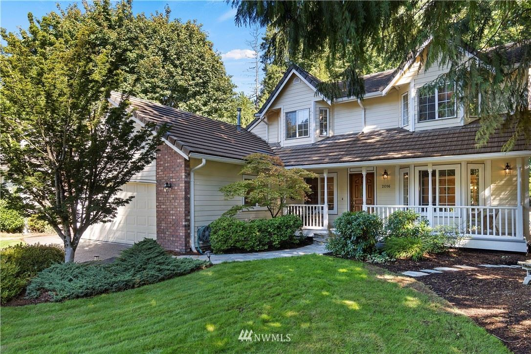 2016 Golden Maples Court NW, Olympia, WA 98502 - MLS#: 1824075