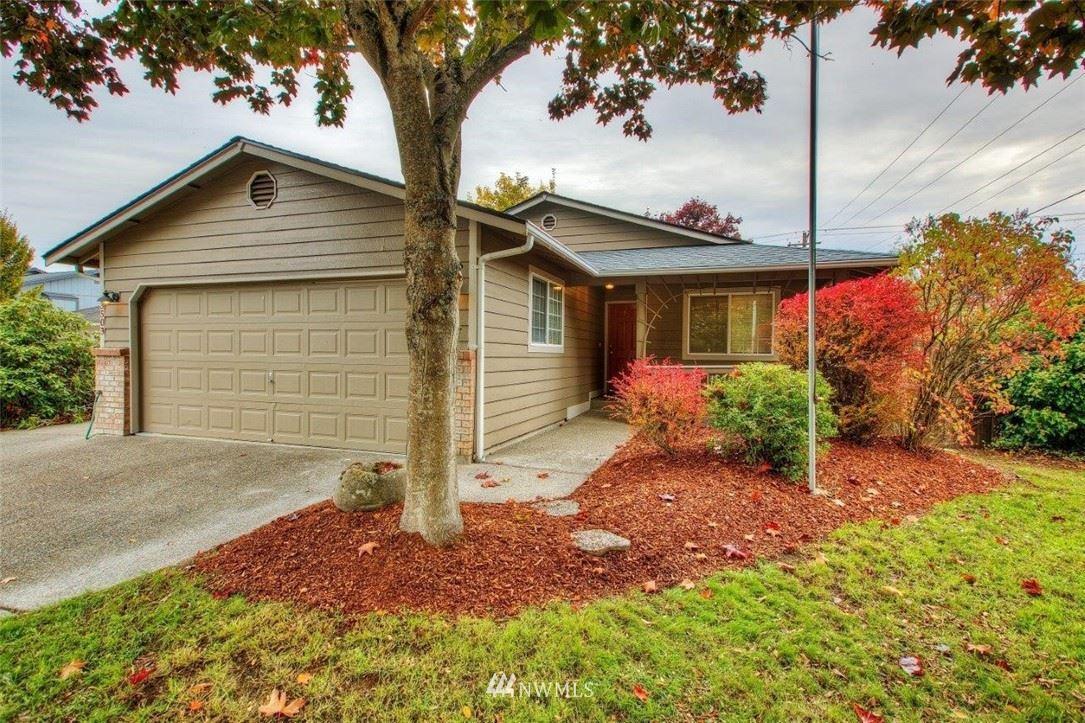 3503 48th Avenue Ct NE, Tacoma, WA 98422 - MLS#: 1853075
