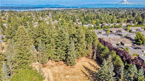 Photo of 0 N 33rd St, Tacoma, WA 98407 (MLS # 1638076)