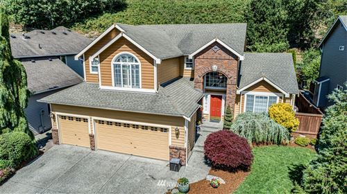Photo of 23117 9th Place W, Bothell, WA 98021 (MLS # 1817076)