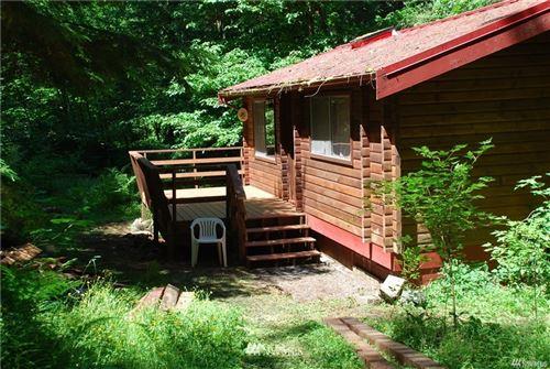 Photo of 63595 Marblemount Way, Marblemount, WA 98267 (MLS # 1829076)