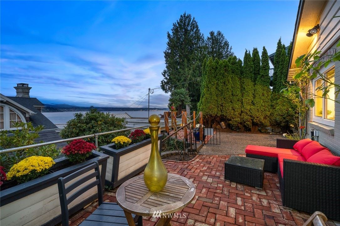 8416 Island Drive S, Seattle, WA 98118 - #: 1778076