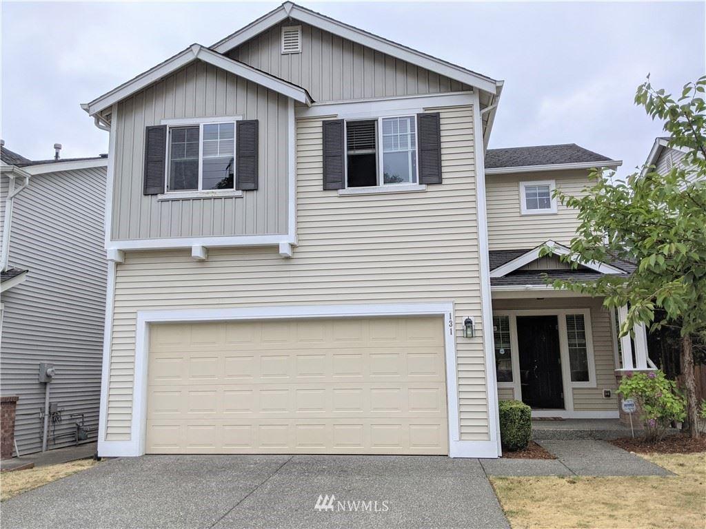 131 Glennwood Place NE, Renton, WA 98056 - #: 1812076