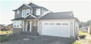 Photo of 5575 Clearview Dr, Ferndale, WA 98248 (MLS # 1463077)