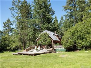 Tiny photo for 733 Hooterville Rd, Lopez Island, WA 98261 (MLS # 1468077)