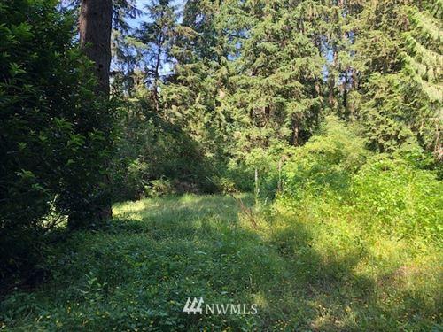 Photo of 28805 NE 52nd St, Carnation, WA 98014 (MLS # 1625077)