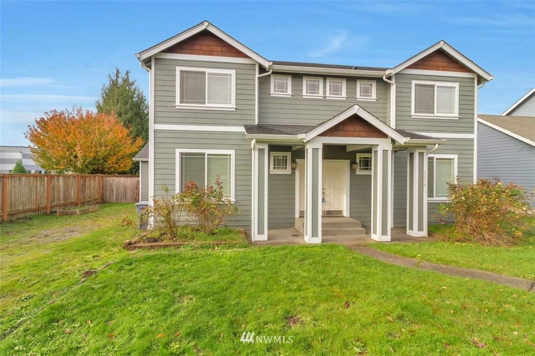 3014 146th Avenue E, Sumner, WA 98390 - MLS#: 1689077